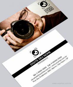 cartao-de-visita-fotografia-0014