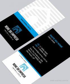 cartao-de-visita-imobiliaria-e-corretores-0001