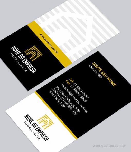 cartao-de-visita-imobiliaria-e-corretores-0003