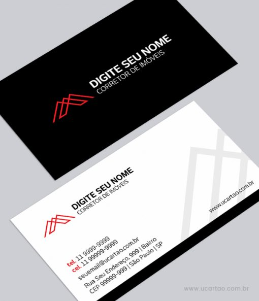 cartao-de-visita-imobiliaria-e-corretores-0004