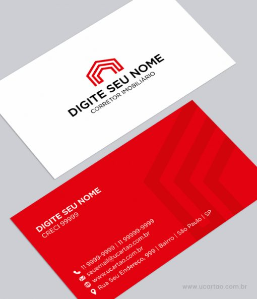 cartao-de-visita-imobiliaria-e-corretores-0005