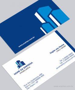 cartao-de-visita-imobiliaria-e-corretores-0006