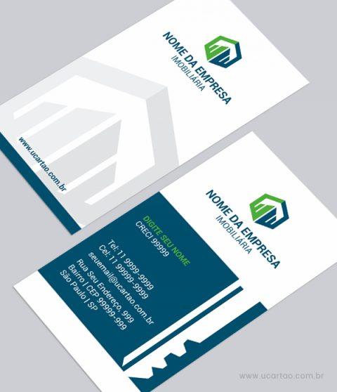 cartao-de-visita-imobiliaria-e-corretores-0007