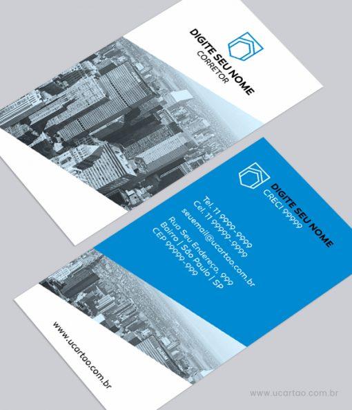 cartao-de-visita-imobiliaria-e-corretores-0008