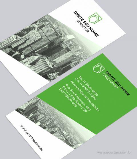 cartao-de-visita-imobiliaria-e-corretores-0009