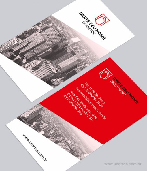 cartao-de-visita-imobiliaria-e-corretores-0010