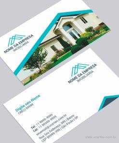 cartao-de-visita-imobiliaria-e-corretores-0011