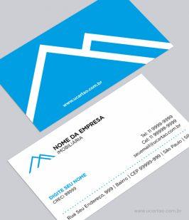 cartao-de-visita-imobiliaria-e-corretores-0012