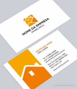 cartao-de-visita-imobiliaria-e-corretores-0013