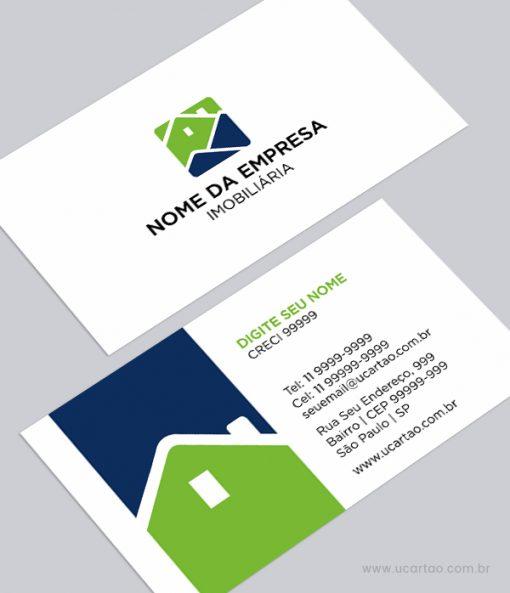 cartao-de-visita-imobiliaria-e-corretores-0014