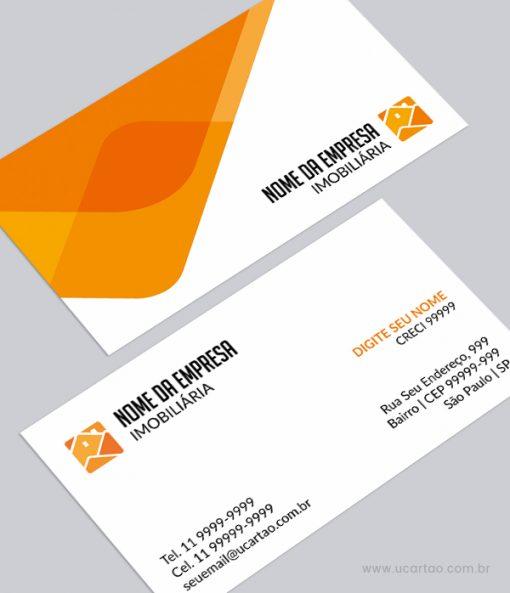 cartao-de-visita-imobiliaria-e-corretores-0015