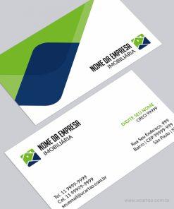 cartao-de-visita-imobiliaria-e-corretores-0016