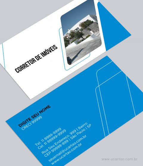 cartao-de-visita-imobiliaria-e-corretores-0017