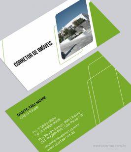 cartao-de-visita-imobiliaria-e-corretores-0018
