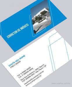 cartao-de-visita-imobiliaria-e-corretores-0019
