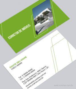cartao-de-visita-imobiliaria-e-corretores-0020