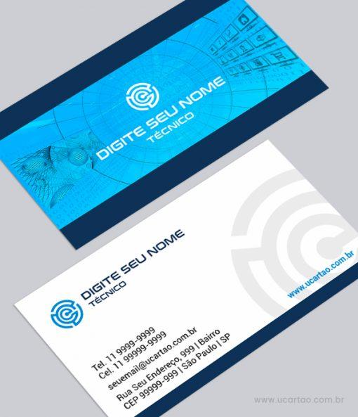 cartao-de-visita-informatica-e-tecnologia-0002