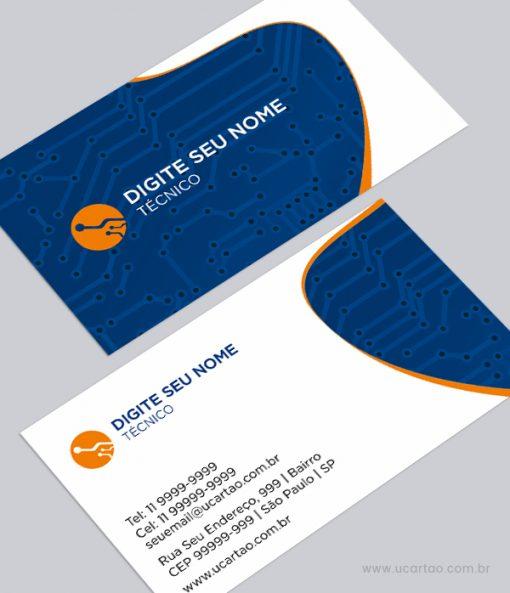 cartao-de-visita-informatica-e-tecnologia-0003