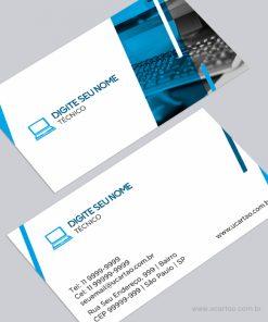 cartao-de-visita-informatica-e-tecnologia-0004