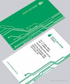 cartao-de-visita-informatica-e-tecnologia-0006