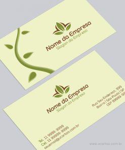 cartao-de-visita-jardinagem-e-paisagismo-0001