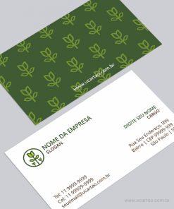 cartao-de-visita-jardinagem-e-paisagismo-0003