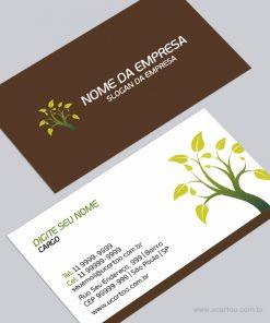 cartao-de-visita-jardinagem-e-paisagismo-0004