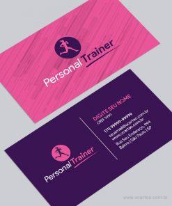 cartao-de-visita-personal-e-fitness-0002