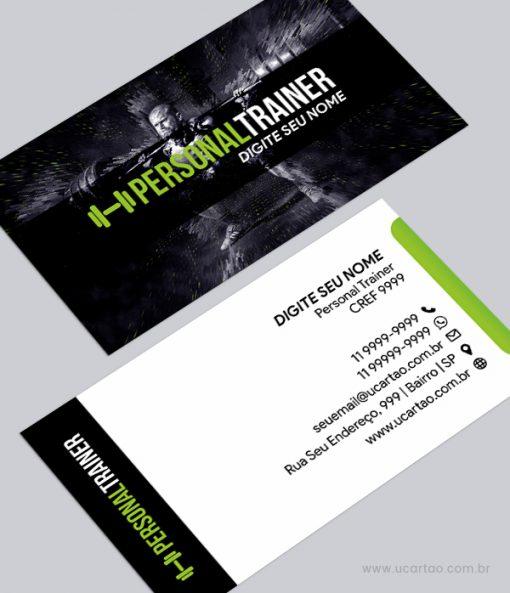cartao-de-visita-personal-e-fitness-0003