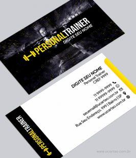 cartao-de-visita-personal-e-fitness-0004