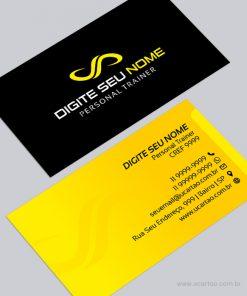 cartao-de-visita-personal-e-fitness-0005