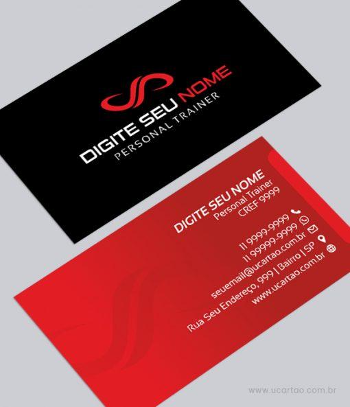 cartao-de-visita-personal-e-fitness-0006