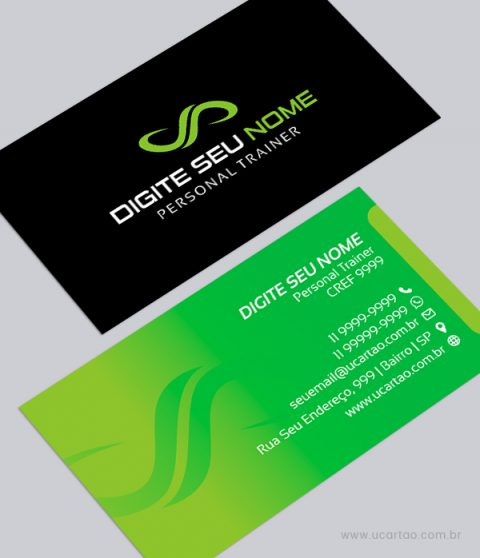 cartao-de-visita-personal-e-fitness-0007