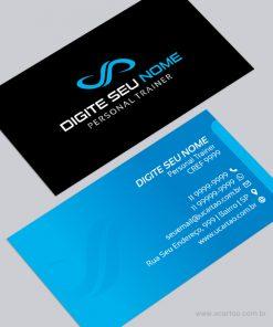 cartao-de-visita-personal-e-fitness-0008