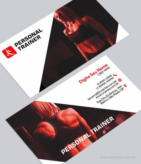 cartao-de-visita-personal-e-fitness-0009