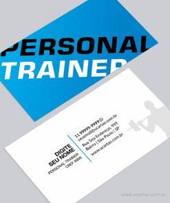 cartao-de-visita-personal-e-fitness-0010