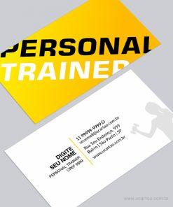 cartao-de-visita-personal-e-fitness-0011