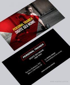cartao-de-visita-personal-e-fitness-0012