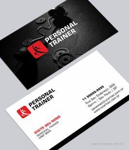 cartao-de-visita-personal-e-fitness-0013