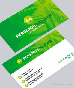 cartao-de-visita-personal-e-fitness-0014