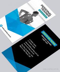 cartao-de-visita-personal-e-fitness-0015