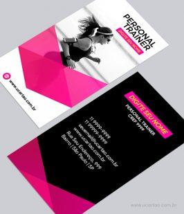 cartao-de-visita-personal-e-fitness-0016
