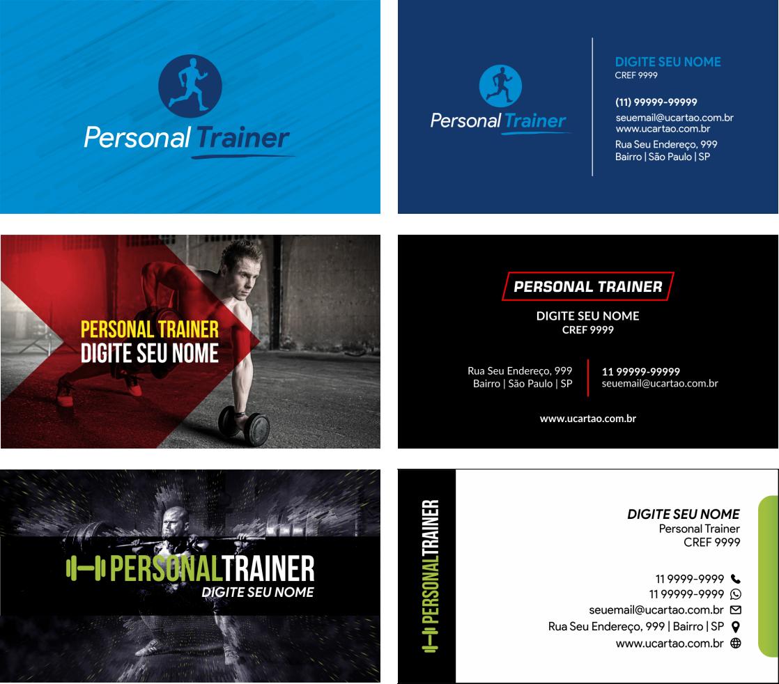 cartao-de-visita-personal-trainer-masculino-02
