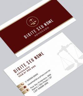 modelo-cartao-de-visita-de-advogado-0012